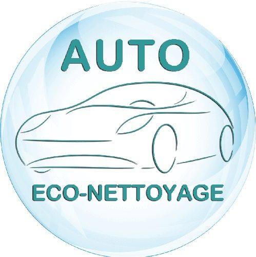 Nettoyage auto à domicile